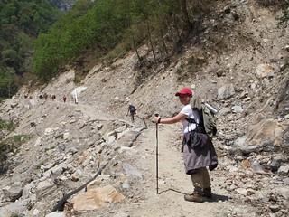 nepal 82   by mdelamerced