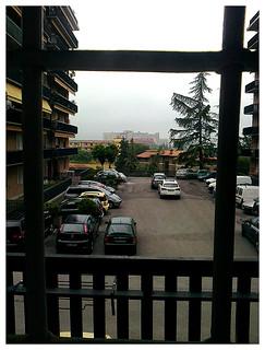 Perugia - Ospedale Silvestrini   Federico Carlini   Flickr