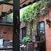 Courtyard by ボバ小さい