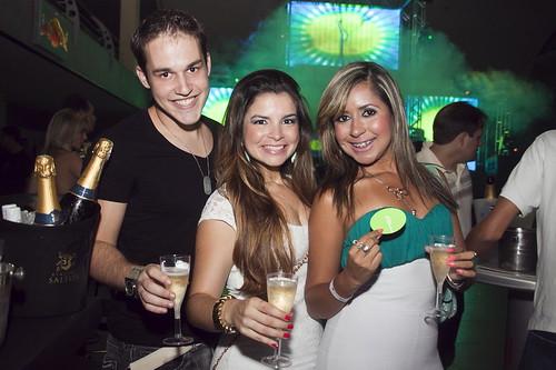 Fotos do evento Privilège Tour em Vitória