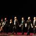 spectacle 5 la hune st benoit 2011