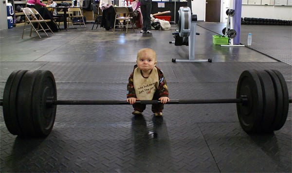 Image result for weight too heavy