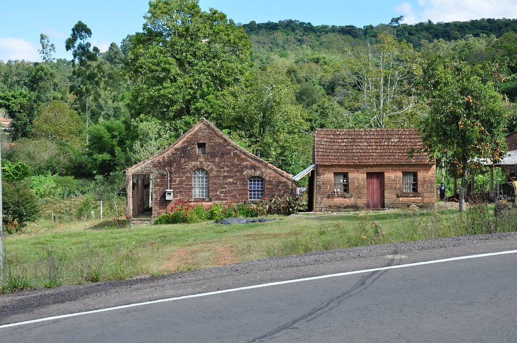 Vale Verde Rio Grande do Sul fonte: live.staticflickr.com