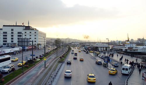 Istanbul (136)