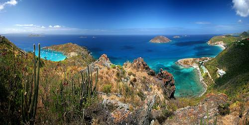 france caribbean stbarth antilles caribe caraibes westindies karibik stbarthelemy