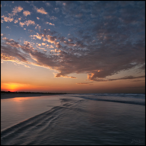 ocean seascape color water sunrise coast nikon kiawah tokina carolina 2011 vertorama d300s atxpro116dx