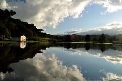 Lagoa do Pinhal