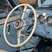 01-30-10 Packards International Grand Salon