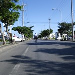 IMGP3692