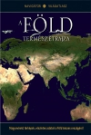 2011. június 15. 15:18 - A Föld Természetrajza