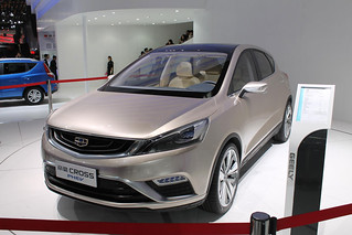 Geely-Emgrand-PHEV-Concept-01