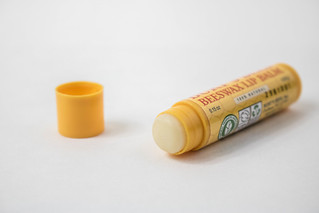 Best Lip Balm | by Tools of Men