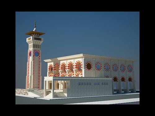 travel party sun black art nature architecture sunrise freedom good islam free mosque east rise masjid kabul kandahar herat jihad khorasan turkmen uzbek balouch khurasan zameen pashtoon hashmat hazarah moslih moslihh hashmatallah farkhar tajick pashtune norestani khorasanzameen