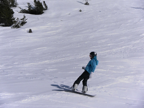 snow2011-07