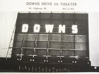 Century Downs Live Video