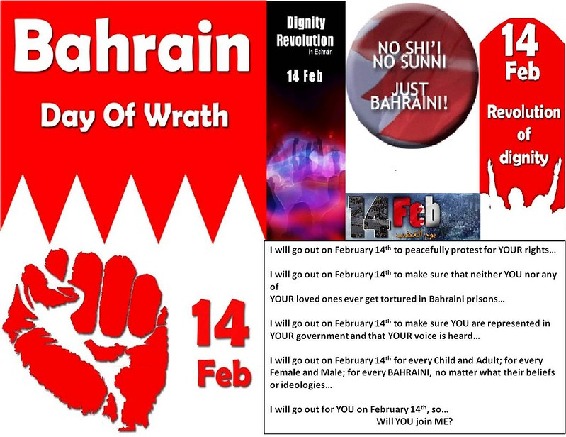 bahrain_protests001