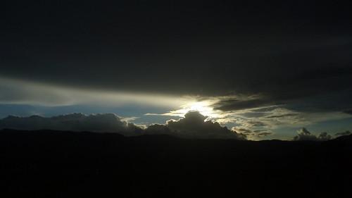 Colorado '08