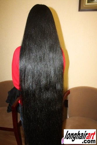 Ic Free Shipping >> 1 150 cm thick wonderful super chinese long hair for sale ...
