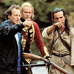 The Last of the Mohicans (1992) - 1024