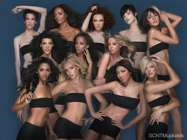 Antm Archives America's Next Top Model
