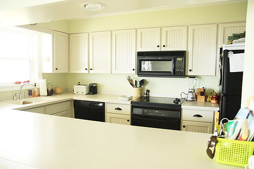 kitchen | by Darby's Pictures
