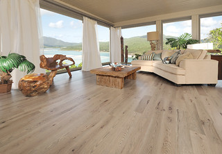 SM-Handcrafted Oak Chateau [View] | by Mirage floors