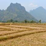 06 Viajefilos en Laos, Vang Vieng 002