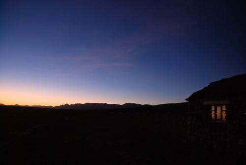 geotagged bolivia bol potosí coquesa geo:lat=1990311638 geo:lon=6762319600