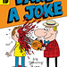 Take a Joke: Vol. 3 of the Collected Angry Youth Comix by Johnny Ryan