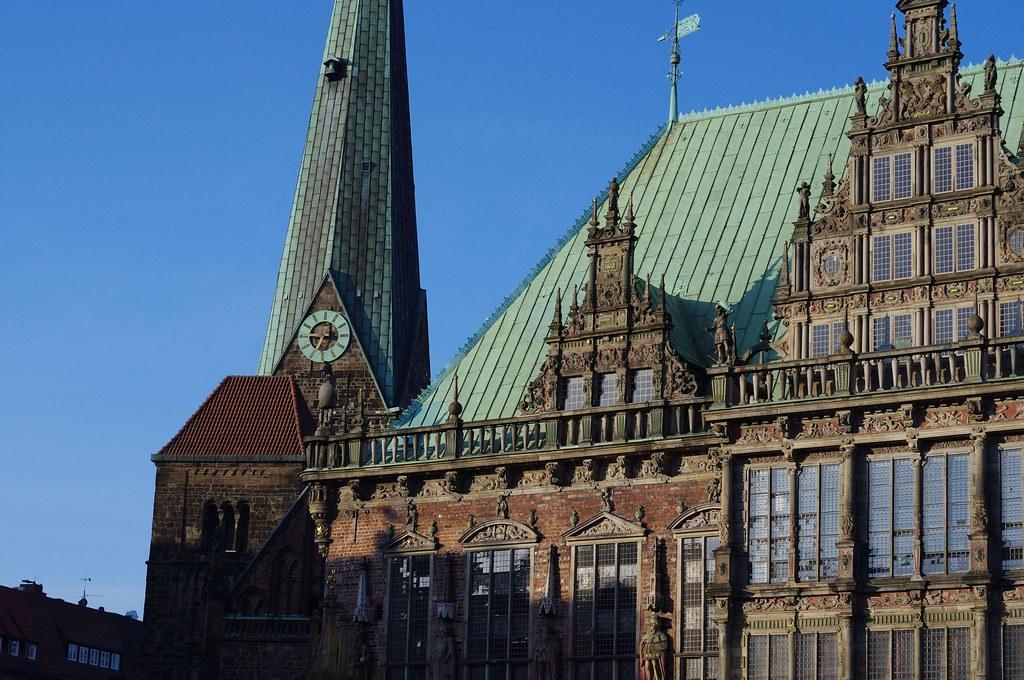 Bremen 2011