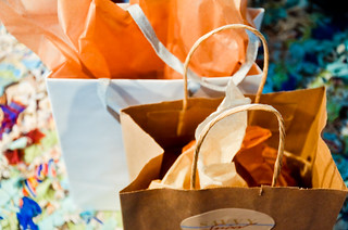 Shopping!!!! | by Studio Nouvelle Photography