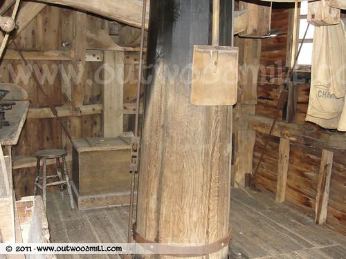 DSC01469 | by Outwood Windmill