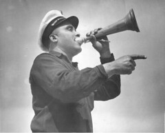 Speaking Trumpet
