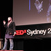 Rima Najm by TEDxSydney