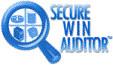 www.secure-bytes.com_cart_swa