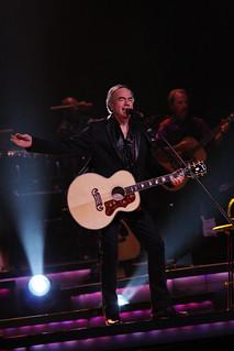 Neil Diamond Acer Arena | by Eva Rinaldi Celebrity and Live Music Photographer