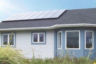 Lockport, NY residential solar installation | by Solar Liberty