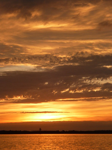 sunset río river landscape atardecer florida paisaje jacksonville ocaso stjohnsriver seescape carmengm