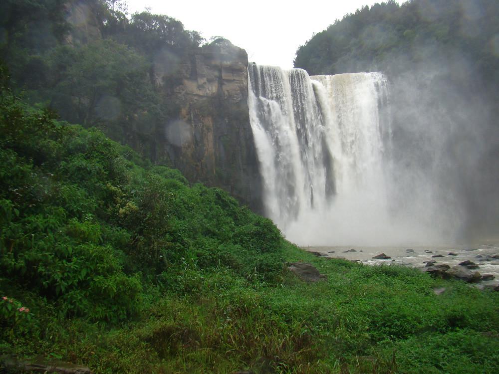 barao-do-rio-branco-prudentopolis