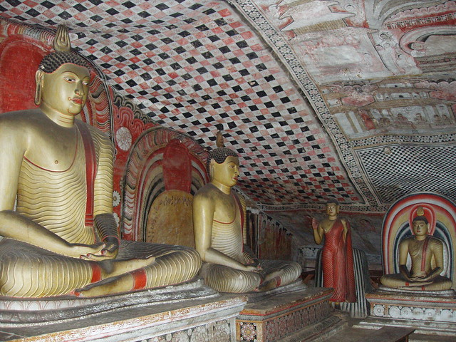 SriLanka2011 1501