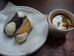 火, 2011-04-19 13:36 - La Guli Pastry Shop