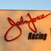 10-25-08 John Force Cruise Night