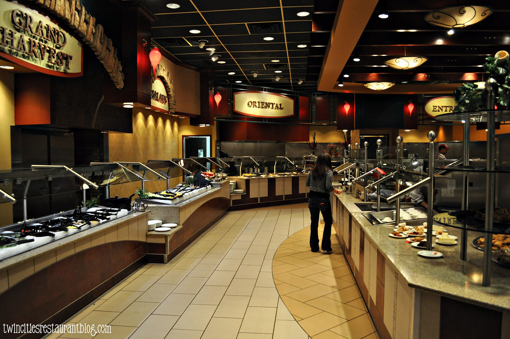Outstanding Grand Casino Buffet Left Side Hinckley Mn Kristi Interior Design Ideas Gresisoteloinfo