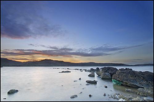 sunrise batangas mayamaya sescape nasagbu