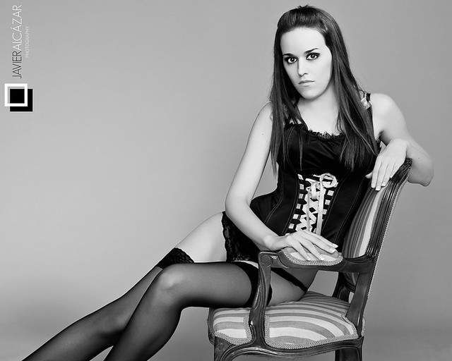 Cristina Navarro-JAlcázar Photography (C) 2010-10