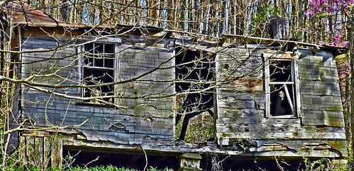 abandoned decay historic pikecountyohio dok1