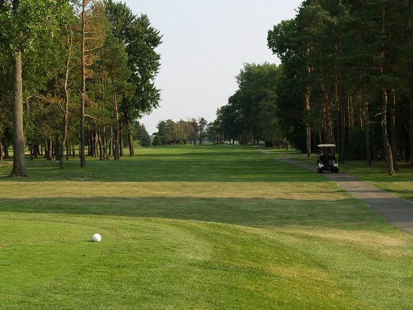 #6-Fairway_Oakand-County-Golf | Pine Valley Golf Course ...