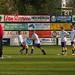 VVSB D6 - Rijnsburg 4-2 Jeugd knvb Bekervoetbal