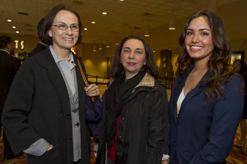 Closing & Awards Night: 27th Chicago Latino Film Festival