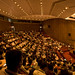 Great Indian Developer Summit 2011 (GIDS)